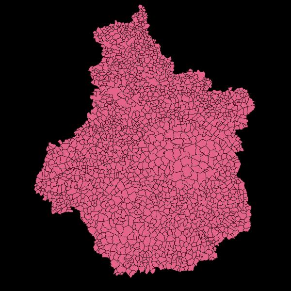 data-image